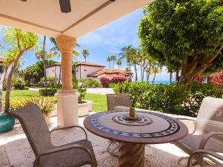 Miami Beach Florida Vacation Rentals - Villa
