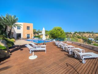 Ibiza Spain Vacation Rentals - Villa