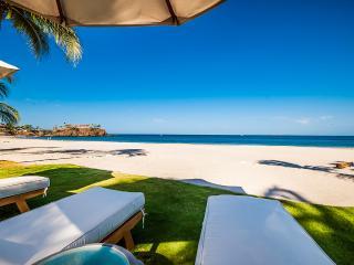 Playa Flamingo Costa Rica Vacation Rentals - Villa