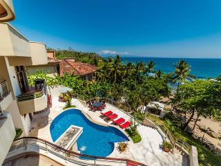 Cobano Costa Rica Vacation Rentals - Villa