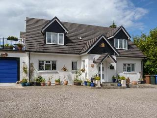 Dalcross Scotland Vacation Rentals - Home