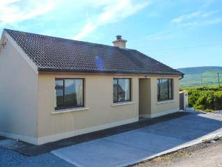 Ventry Ireland Vacation Rentals - Home
