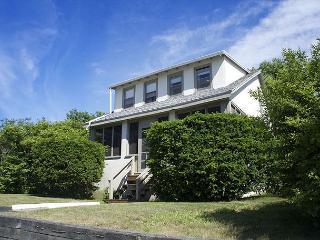 Gloucester Massachusetts Vacation Rentals - Home