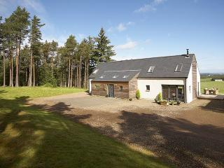 Elgin Scotland Vacation Rentals - Home