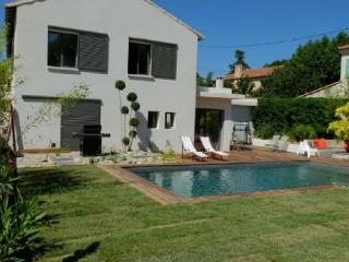 Puyricard France Vacation Rentals - Home