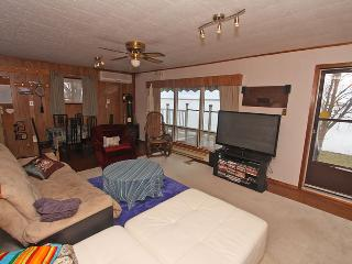 Campbellford Canada Vacation Rentals - Cottage