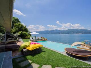 Ispra Italy Vacation Rentals - Home