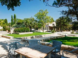 Luberon France Vacation Rentals - Villa