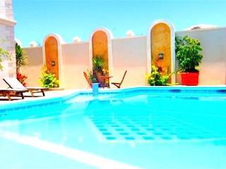 Lance Aux Epines Grenada Vacation Rentals - Home