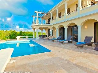 The Valley Anguilla Vacation Rentals - Home