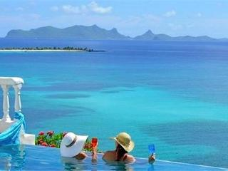 Hillsborough Grenada Vacation Rentals - Home