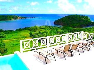 Saint David Grenada Vacation Rentals - Home