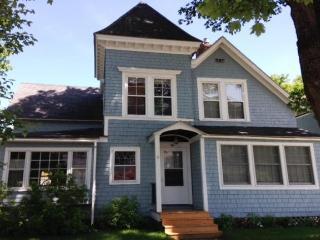 Bar Harbor Maine Vacation Rentals - Home