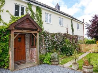 Presteigne Wales Vacation Rentals - Home