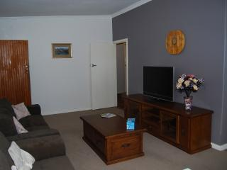 House to rent in Belmont