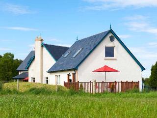 Inverness Scotland Vacation Rentals - Home
