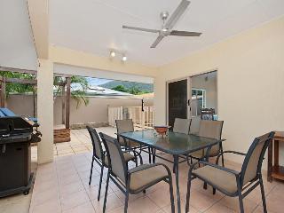 Palm Cove Australia Vacation Rentals - Villa