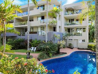 Palm Cove Australia Vacation Rentals - Home