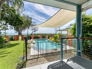 Clifton Beach Australia Vacation Rentals - Home