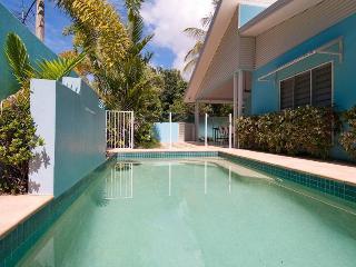 Clifton Beach Australia Vacation Rentals - Home
