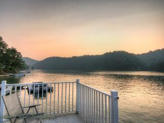 Butler Tennessee Vacation Rentals - Home