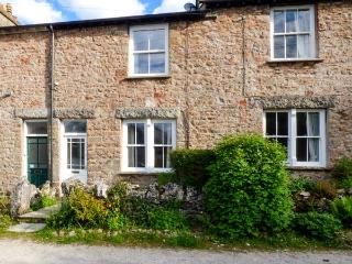 Arnside England Vacation Rentals - Home