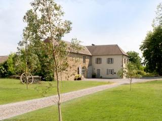 Lucq-de-Bearn France Vacation Rentals - Home