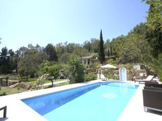 Frigiliana Spain Vacation Rentals - Home