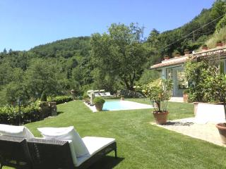 San Donato In Collina Italy Vacation Rentals - Home
