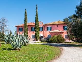 San Donato Italy Vacation Rentals - Home