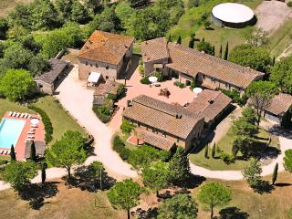 Falcone Italy Vacation Rentals - Home