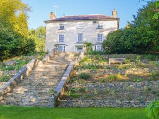 Llangeitho Wales Vacation Rentals - Home