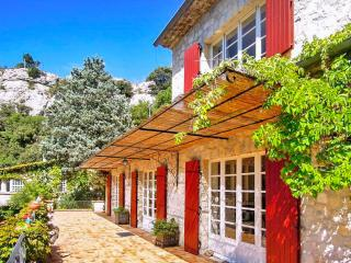 Vaison-la-Romaine France Vacation Rentals - Home
