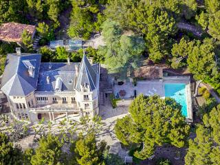 Lafare France Vacation Rentals - Home