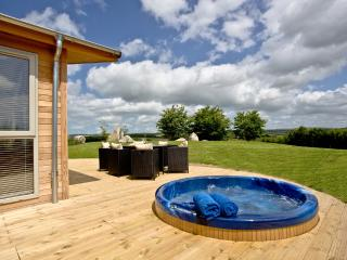 Doublebois England Vacation Rentals - Home