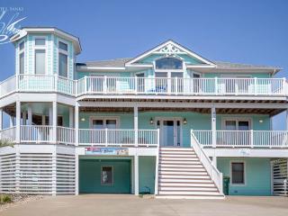 Corolla North Carolina Vacation Rentals - Home