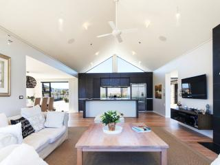 Wanaka New Zealand Vacation Rentals - Home