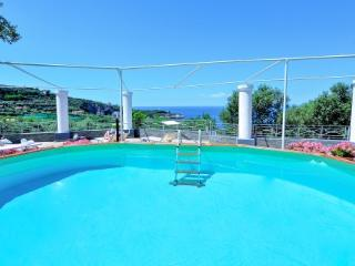 Agerola Italy Vacation Rentals - Home