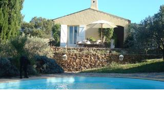 Cogolin France Vacation Rentals - Home