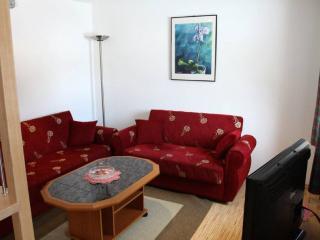 Biberwier Austria Vacation Rentals - Home