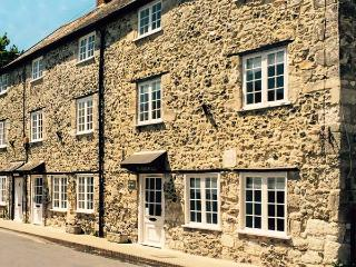 Beer England Vacation Rentals - Home
