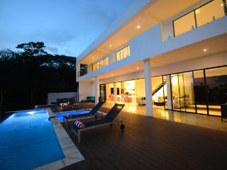 Scarborough Trinidad and Tobago Vacation Rentals - Villa