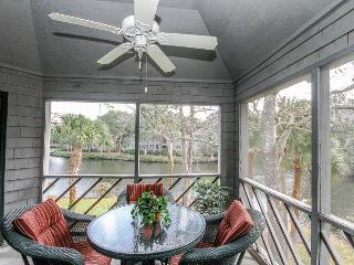 Kiawah Island South Carolina Vacation Rentals - Villa