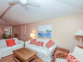Seabrook Island South Carolina Vacation Rentals - Home