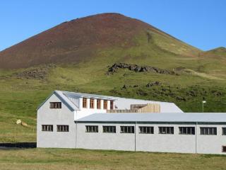 Vestmannaeyjar Iceland Vacation Rentals - Home