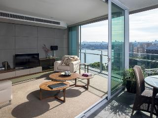 Sydney Australia Vacation Rentals - Apartment