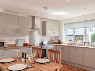 Middlezoy England Vacation Rentals - Apartment