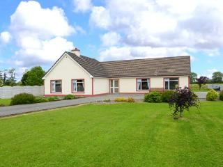 Lixnaw Ireland Vacation Rentals - Home