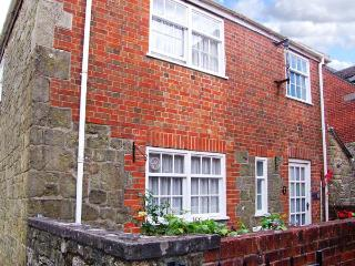 Shaftesbury England Vacation Rentals - Home