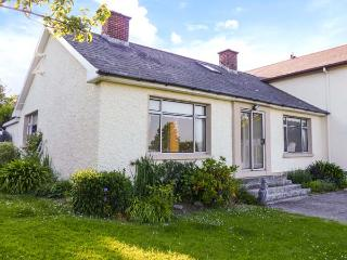 Ardamine Ireland Vacation Rentals - Home